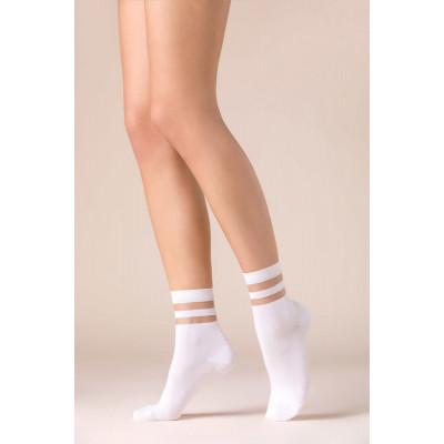 Носочки Cami с мягкой резинкой